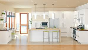 dublin eurostyle intd kitchen cabinets pinterest shaker