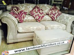 Used Living Room Furniture Simple Tips For Buying Furniture Second Hand Craftivity Designs