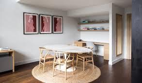 British Interior Design Classy Boundary London UK Design Hotels™