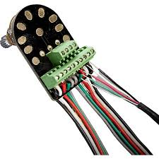 seymour duncan liberator solderless potentiometer 500k guitar center Potentiometer Wiring Diagram For 500k seymour duncan liberator solderless potentiometer 500k thumbnail Potentiometer Motor Wiring Diagram