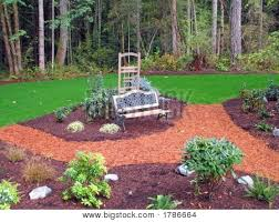 Incredible Nice Landscaping Image Cg1P786664C Best Image Libraries  Goodnews6Info