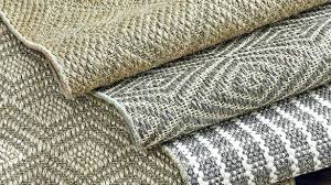ballard designs rugs diamond sisal rug contemporary trellis designs throughout 8 ballard designs round jute rug
