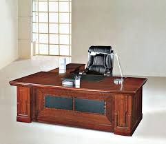 large office table. ET-08 Large Office Table L