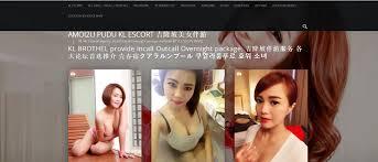 Malaysia Spa Escort Massage Sex Guidance khooxy yahoo