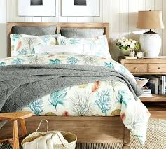 Coastal Collection Quilt Bedding Coastal Quilts Bedding Coastal ... & Coastal Collection Quilt Bedding Coastal Quilts Bedding Coastal Living Quilt  Bedding Del Mar Coastal Duvet Cover Adamdwight.com