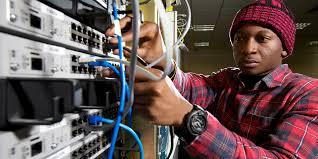 Information Technology Careers In Uganda