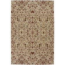 american rug craftsmen western prairie ivory 10 ft x 13 ft area rug