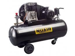 compresor. nub b 3800b/150 compresor cm3 230/50 ce compressors compresor