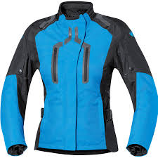 held xenna textile clothing touring black blue held leathers australia held leather jacket high quality guarantee