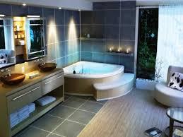 Design Master Bathroom Bedroom Bathroom Attractive Master Bath Ideas For Beautiful