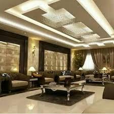 Exclusive False Ceiling Designs Modern False Ceiling Ideas For Contemporary Homes Ceiling