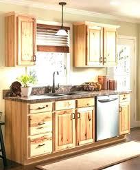 oil rubbed bronze kitchen cabinet hardware knobs pulls on oak cabinets kit