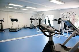 gym gym springhill suites las cruces