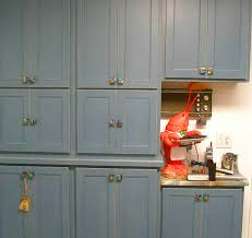 image of kitchen cabinet knobs home