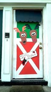 christmas office door decorating. Office Door Christmas Decorations Classroom Gallery . Decorating
