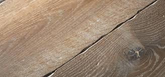 distressed red oak hardwood flooring century a aged floors hand sed floor white distressed oak effect laminate flooring