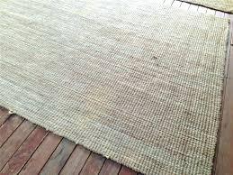 faux sheepskin rug luxury white fur area rugs black 8x10