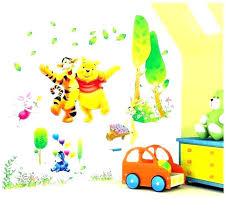 winnie the pooh wall art the pooh wall decor the pooh wall art the pooh wall