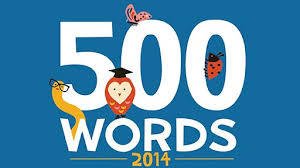 bbc radio words writing competition robert miles junior school bbc radio 2 500 words writing competition