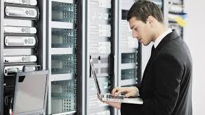 Computer System Analyst Computer Systems Analyst Mac Sensetech