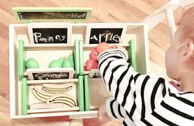 great gift ideas for little ones newborn to preer