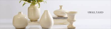Small Picture Small Vases Online Buy Glass Resin Small Flower Vases Online in