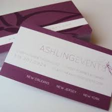 Wedding Business Card Template Best Of Wedding Photography Business