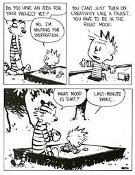 best calvin hobbes images comic strips funny  hugh gallagher s college essay was written by hugh gallagher an author and musician