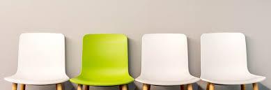 Nehmen Sie Platz Stühle Die Unverzichtbaren Klassiker Der