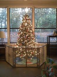 When Do YOU Take Down Christmas DecorationsWhat Day Do You Take Your Christmas Tree Down On