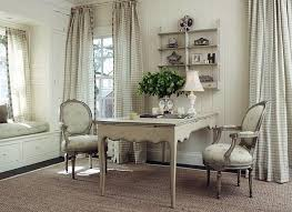 country office decor. Country Style Home Office Furniture French Decor S