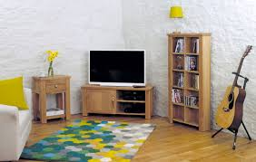aston solid oak hidden. Aston Oak Living Room Furniture Range Solid Hidden S