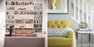 diy home decor projects do it yourself interior design