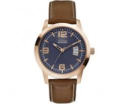"guess watches the watch superstoreâ""¢ official uk stockist guess men s district watch"