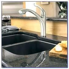 hansgrohe bathroom faucet costco bathroom faucet bathroom faucet