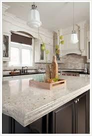 denver kitchen countertops darlington cambria quartz 002