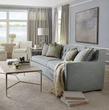 bernhardt furniture. Bernhardt Candace Sofa At California Furniture Galleries.