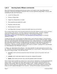 big data hbase and big sql self study lab 6