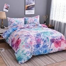 bedding sets home decor room duvet