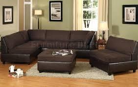 dark brown couches north s dark brown sofa decorating with dark brown leather couches dark brown couches decor for dark brown couches what color area