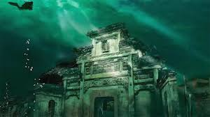 real underwater world. Plain World Underwater Cities Intended Real World 1