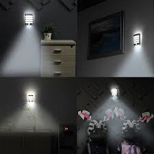 kids bathroom lighting. Interesting Wireless Bathroom Light Popular Kids Lighting Buy Cheap 1