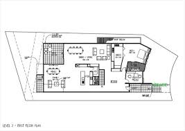 modern architecture blueprints. Delighful Blueprints Modern Architecture Blueprints Architectural House Plans Skillful  Ideas 14 Residential Floor With Modern Architecture Blueprints H