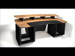 furniture for studio. Furniture For Studio