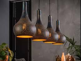 Beleuchtung Esstischlampe
