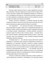 Анализ финансового состояния предприятия инд id  Дипломная Анализ финансового состояния предприятия индустрии гостеприимства 40