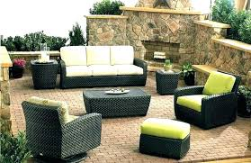 outdoor furniture cushion storage patio cushions decorating cool clearance bist