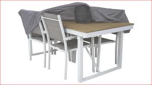 Housse Protection Table Jardin 515708 Amazon Housse Protection Table ...