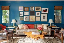 How To Make Your Room Look Bigger Exterior And Interior Magazine These Colors Will Definitely Make