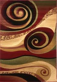 charming idea swirl rug amazing design evolution swirl rug 5 8 area